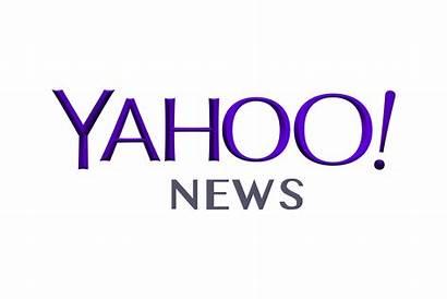 Yahoo Wine Virtuix Team