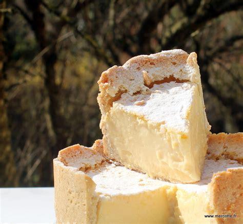 cuisine de bernard tarte au citron tarte au citron cuite au four à la ère de christophe