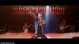 Bohemian Rhapsody: Rami Malek embodies Freddie Mercury in ...