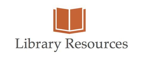 robb elementary homepage