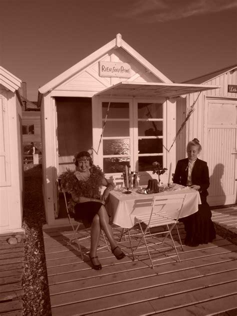 chambre d hotes cayeux sur mer cayeux sur mer chambres d 39 hôtes et gîte en baie de somme