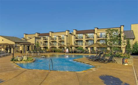 Hotels With Indoor Pools Near Lancaster Pa  Hotels With Pools