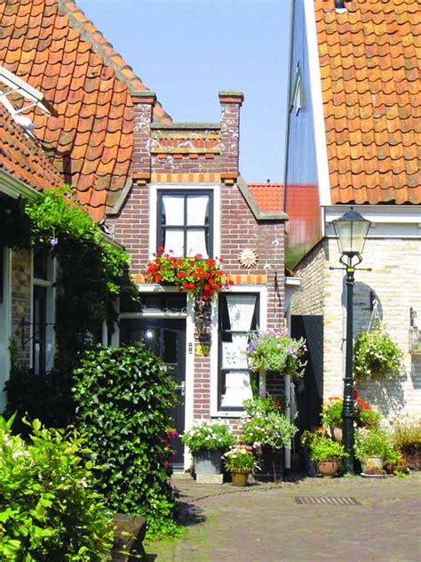 Ein Ferienhaus Holland Von Privat  Ferienhaus Holland