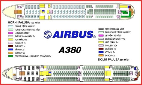 Best Seats Airbus A320 Emirates A380 Seating Plan 2019 Seat Inspiration