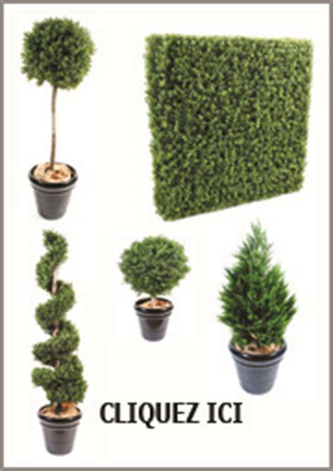 Fausse Plante Exterieur Fausse Plante Verte Exterieur La Pilounette