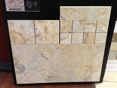 surface venetian classics collection tuscan slate