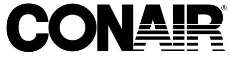 Conair Corporation | FaveHealthyRecipes.com