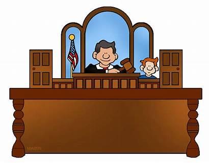 Court Clipart Justice Criminal Social Supreme Clipground