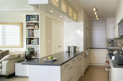 second designer kitchens wei 223 e kleine k 252 che einrichten 30 vorschl 228 ge archzine net 5100