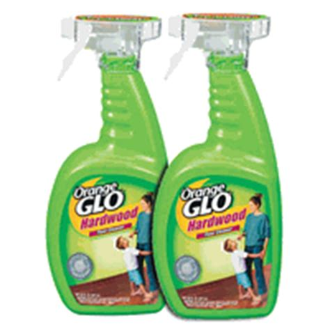 Orange Glo Hardwood Floor Kit by Orange Glo Hardwood Floor Cleaner Hardwood Floor Cleaning