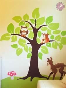 Bilder Kinderzimmer Selber Malen : papierst bchen ~ Fotosdekora.club Haus und Dekorationen