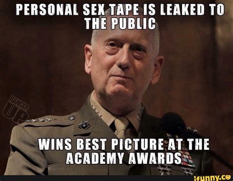 Mattis Memes - mattis ifunny