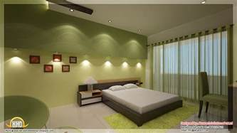 home interior ideas india july 2012 a taste in heaven