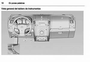 Descargar Manual Chevrolet Trailblazer    Zofti