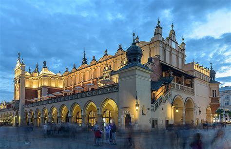 Find Cheap Rental Cars In Wroclaw