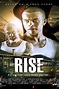 Download RISE (2014) YIFY Torrent for 720p mp4 movie ...
