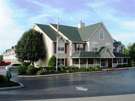 comfort inn murfreesboro tn country inn suites murfreesboro tn sundown