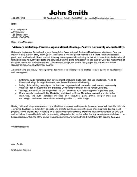 11259 marketing cover letter marketing cover letter exles crna cover letter