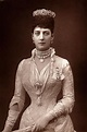 Fashion History Mythbusters: Victoria, Queen of Fashion