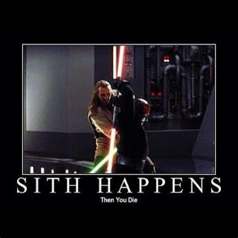 Star Wars Love Meme - star memes