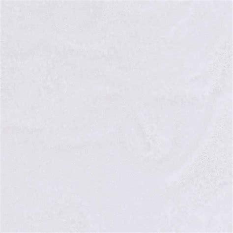 white corian white corian sheet material buy white corian