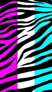 Purple Zebra Backgrounds - ClipArt Best
