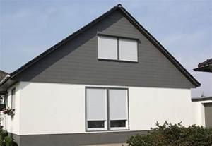 preis pro quadratmeter wohnfläche hochwertige baustoffe hausfassade streichen preis qm