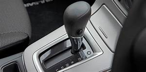 Automatic Vs Manual Vs Cvt  Different Transmission Types