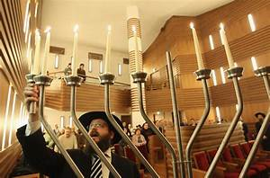 hanukkah prayers 2017 blessings to say during the