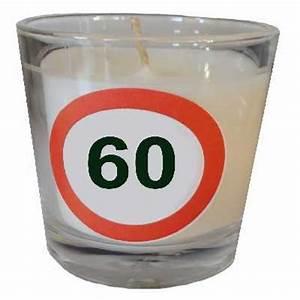 Deko Zum 60 Geburtstag : 60 geburtstag geschenke deko geburtstagsgeschenke ~ Yasmunasinghe.com Haus und Dekorationen