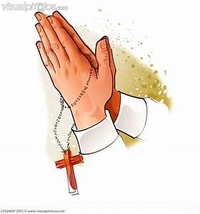Praying Hands Images Free - Cliparts.co