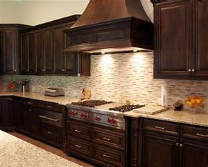Job # 10-314 - Traditional - Kitchen - dallas - by C&S