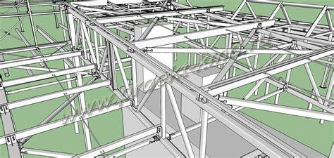 Официальный сайт МАП Энергия ветрогенераторы советы