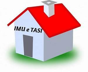Imu e Tasi 2016: prima casa, affitto, seconda casa, negozi, aziende, capannoni, uffici Quando