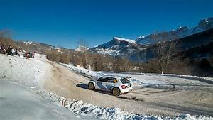 Rallye De Monte Carlo 2017 : one two lead for koda ahead of the final day of the rallye monte carlo koda motorsport ~ Medecine-chirurgie-esthetiques.com Avis de Voitures