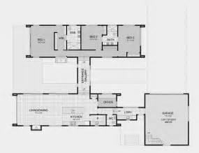 home house plans custom luxury home builders nz