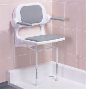 disabled bath aids uk