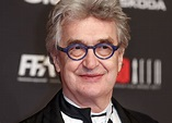 Wim Wenders Directs 'Pope Francis: A Man of His Word' for ...