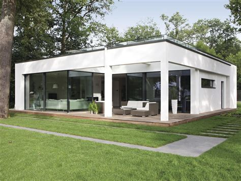 Haus Bauen Bungalowstil Preise by Bungalow Fertighaus Preis Haus Dekoration