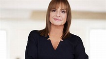 Patti LuPone Has Two Years To Sing All These Fan Favorites ...