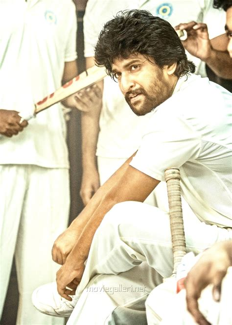 actor nani jersey   poster hd   posters