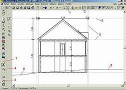hd wallpapers logiciel plan maison gratuit pour permis de construire - Logiciel Plans Maison Gratuit