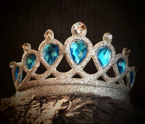 Princess crown | Etsy
