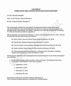 Formal Report Samples Free 42 Complaint Forms In Pdf Ms Word Excel