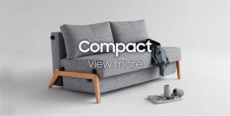 innovation living philippines danish design sofa beds