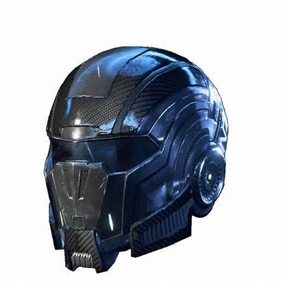 N7 Helmet Mass Effect Andromeda Blueprint Gamepedia