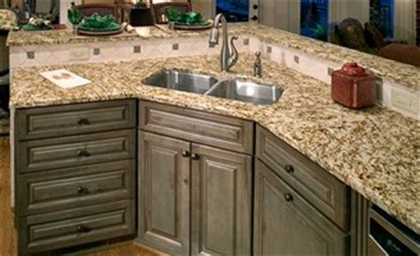 cost to replace cabinets and countertops 2017 countertop replacement cost kitchen countertops cost