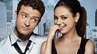 Friends with Benefits (2011) directed by Will Gluck ...