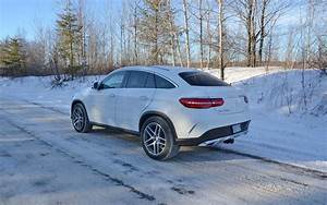 Gle 350d 4matic : 2016 mercedes benz gle 350d 4matic coupe hits the ground running 9 28 ~ Accommodationitalianriviera.info Avis de Voitures