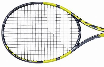 Pure Aero Babolat Tennis Brand